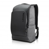 Lenovo Legion 15.6-inch Recon Gaming Backpack