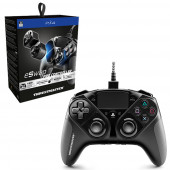 Thrustmaster eSwap Pro Controller PC/PS4