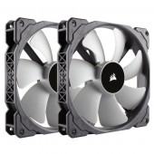 Corsair Premium ML140mm case fan