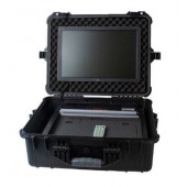 Drone Copilot System CPS - 1