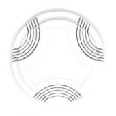 MikroTik cAP 2.4GHz Ceiling Access Point