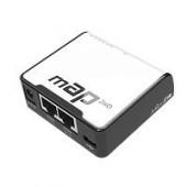 MikroTik mAP Mini Wireless 2,4Ghz AP