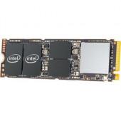 SSD 2TB Intel 660p Series M.2 2280 NVMe