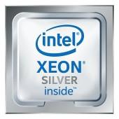 Intel CPU Server 10-core Xeon 4210 (2.20 GHz, 13.75M, FC-LGA3647) box
