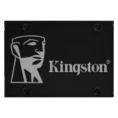 "Kingston 1024G SSD KC600 SATA3 2.5"" EAN: 740617300116"