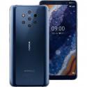 Nokia 9 PureView 128GB - Blue EU