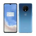 OnePlus 7T Dual Sim 8GB RAM 128GB - Glacier Blue EU