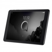 Tablet Alcatel 3T 8088X 10 LTE - Black EU
