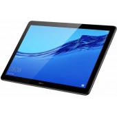 Tablet Huawei MediaPad T5 10.1 LTE 16GB - Black EU