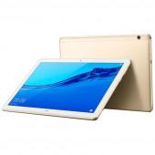 Tablet Huawei MediaPad T5 10.1 WiFi 32GB - Gold EU