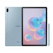 Tablet Samsung Galaxy Tab S6 T865N 10.5 LTE 128GB - Blue EU