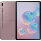 Tablet Samsung Galaxy Tab S6 T865N 10.5 LTE 128GB - Rose EU