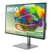 """BENQ PD3220U MONITOR LED 31.5""""IPS"""