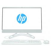 PC AiO HP 24-f0050ny, 8XJ43EABED