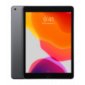 Tablet Apple iPad 10.2 (2019) 32GB WiFi - Grey EU