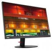 """Lenovo monitor P27q ThinkVision 27"""""""