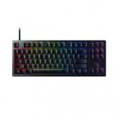 Razer Huntsman Tournament Edition – Optical Gaming Keyboard (87 Key) - US Layout
