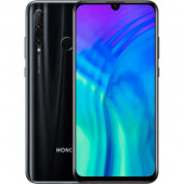 Huawei Honor 20 Lite Dual Sim 128GB - Black EU