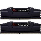 G.Skill Ripjaws V 32GB (2x16GB) 3600MHz