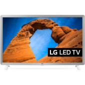 "LG 32"" (81cm) 32LK6200 Full HD Smart TV, DVB-T2/C/S2, CI+, WiFi/BT, RF/Sat, 3×HDMI/2×USB, Virtual Surround Plus, webOS 4"