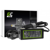 Green Cell (AD16AP) AC adapter 65W za Lenovo prijenosnike, 20V/3.25A , 7.7mm - 5.5mm
