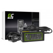 Green Cell (AD33P) AC Adapter 65W za Lenovo prijenosnike, 20V/3.25A, 5.5-2.5mm