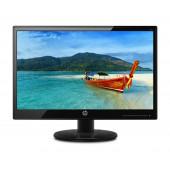 "Monitor HP 19ka 47,0 cm (18,5"") HD TN LED"