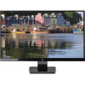 "Monitor HP 27w 68,6 cm (27"") FHD IPS LED"