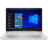 "Laptop HP Stream Laptop 14-ds0004nl / AMD A4-series / RAM 4 GB / SSD Pogon / 14,0"" HD"