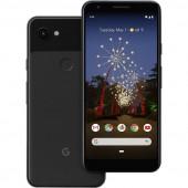 Google Pixel 3a XL 64GB - Black DE