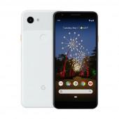 Google Pixel 3a XL 64GB - White DE