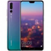 Huawei P20 Pro Dual Sim 128GB - Twilight DE