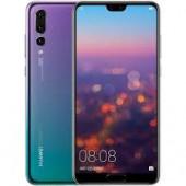 Huawei P20 Pro 128GB - Twilight EU
