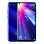 Huawei Honor View 20 Dual Sim 6GB RAM 128GB - Blue EU