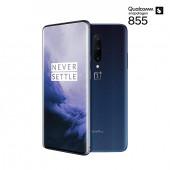 OnePlus 7 Pro Dual Sim 8GB RAM 256GB - Nebula Blue EU