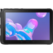 Tablet Samsung Galaxy Tab Activ Pro T545 10.1 LTE 64GB - Black EU