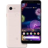 Google Pixel 3 64GB - Not Pink EU