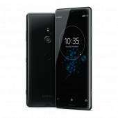 Sony Xperia XZ3 H8416 64GB - Black EU
