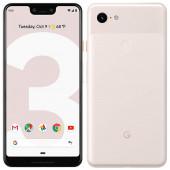Google Pixel 3 XL 64GB - Not Pink EU