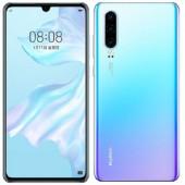 Huawei P30 Dual Sim 128GB - Breathing Crystal DE