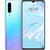 Huawei P30 Dual Sim 128GB - Breathing Crystal EU