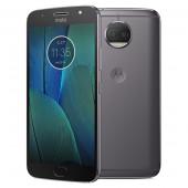 Motorola XT1805 Moto G5s Plus Dual Sim 3GB RAM 32GB - Grey DE