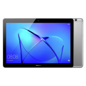 Tablet Huawei MediaPad T3 9.6 WiFi 16GB - Grey EU