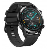 Watch Huawei Watch GT 2 Sport - Black EU