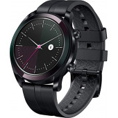 Watch Huawei Watch GT Elegant - Black EU