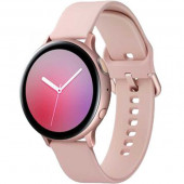 Watch Samsung Galaxy Active 2 R830 40mm - Rose Gold EU