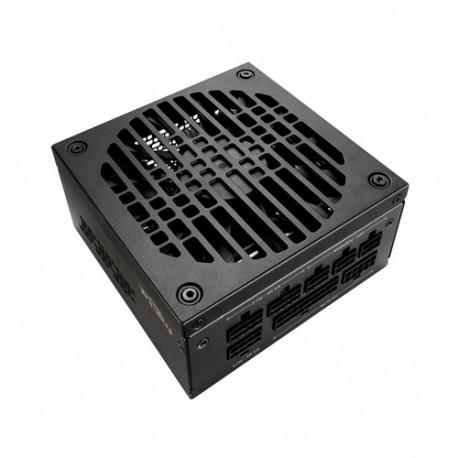 Fractal Design FD-PSU-ION-SFX-500G-BK jedinica za napajanje 500 W Crno