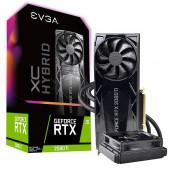 EVGA GeForce RTX 2080 Ti XC HYBRID GAMING 11GB GDDR6