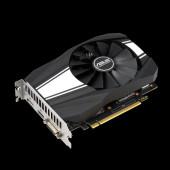 ASUS Phoenix GeForce GTX 1650 SUPER 4 GB GDDR6