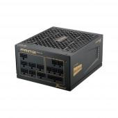 Seasonic Prime GX 80 Plus 750 Watt Gold modular